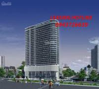 cho thuê vp cao cấp tại tòa nhà eurowindow multicomplex 27 trần duy hưng cầu giấy 0943726639