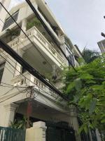 bán nhà chính chủ ngõ 9 đặng thai mai diện tích 70m2 lhcc 0984676666