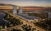 bán suất ngoại giao dự án 31ha thuận an central lake đường 30m sát vincity gia lâm giá 73trm2