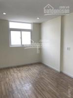 bán căn hộ city gate 1 căn 2 phòng ngủ 73 m2 giá 1750 tỷ giao nhà ngay lh 0928899699