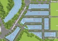 cần bán đất centana điền phúc thành chợ long trường q9 chỉ 33trm2 đường 10m shr 0902706124