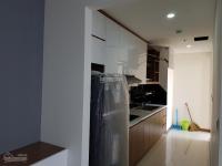 cho thuê căn hộ hà đô centrosa q10 84m2 2pn nội thất cao cấp giá 22trth lh 0932204185
