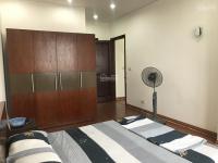 bán căn hộ 112m2 trung yên plaza mặt phố trần duy hưng 2 pn nội thất đầy đủ giá sốc 31trm2