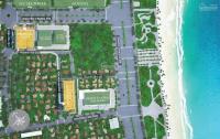 mở bán flamenco ch view biển đẹp nhất quy nhơn ck 118 giá siêu tốt 33 triệum2 góp 36 tháng