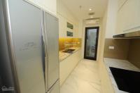 chính chủ cho thuê căn hộ 2pn đồ cơ bản giá 11trth tại cc imperia sky garden sđt 0906975797