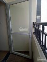cần tiền bán gấp căn hộ b922 giá rẻ giật mình 19 tr lh 0983641640