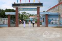 Cần thuê đất xây trường trung học tại Hồ Chí Minh