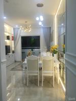 chính chủ cần bán căn hộ lk quận 6 nhà mới 100 căn 2pn chỉ 16 tỷ lh 0977465566