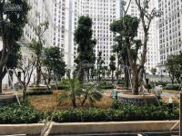 chỉ 32 tỷ căn 3 pn trong khu đô thị the manor mỹ đình cạnh trường marie curie nhận nhà ở ngay