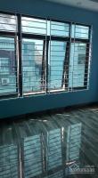 nhà riêng 5 tầng mặt phố lý thường kiệt hà đông 41 m2 giá 4 tỷ