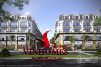 đầu tư siêu lợi nhuận chung cư cao cấp nhất vĩnh yên ra mắt