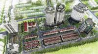 căn hộ 2 phòng ngủ dự án ct1 yên nghĩa giá chỉ 697tr kí hợp đồng trực tiếp chủ đầu tư