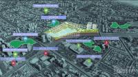 cho thuê biệt thự tại dự án vinhomes green bay mễ trì đã hoàn thiện mặt trong lh 0982 396 732