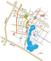 đất đấu giá 31ha sát quần thể khu đô thị vin city diện tích 90m2 lh 0989580198