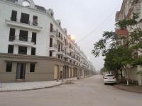 bán căn góc đường 135m dự án đất đấu giá 31ha ngô xuân quảng gia lâm 55trm2 0989580198