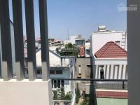 chính chủ bán nhà đẹp trung tâm sầm uất q9 phường tăng nhơn phú b q9