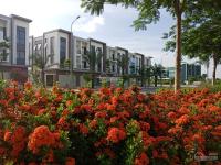 bán nhà 3 tầng mới xây ngõ rộng 12m lh mr huy 0353866398