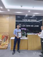Nguyễn Văn Tin