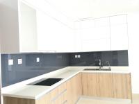 nhượng nhiều căn hộ đẹp có tặng máy lạnh 1 năm pql nhà mới bàn giao lh tươi 0932161886