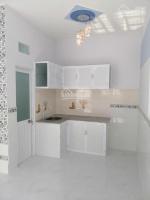 rất tiếc phải bán căn nhà chính chủ q12 cầu an lộc giá 1350 tỷ nhà đẹp vào ở ngay 0903022855