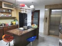 chào bán tòa căn hộ 6 tầng tuyệt đẹp có thang máy làm được 5 căn hộ cho thuê