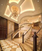 cần bán căn 3 pn nội thất cao cấp nhận nhà ở ngay tại one 18 long biên lh 0934346898