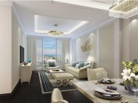 chính chủ cần tiền gấp chuyển nhượng lại căn hộ vincom lê thánh tôn nha trang giá rẻ