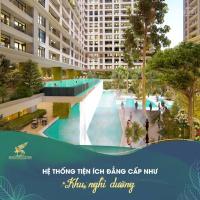 sunshine garden dt nội thất smarthome cao cấp vay ls 0 ck 10 tặng ngay 2 cây vàng 0984812891
