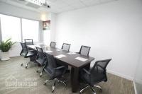 văn phòng dịch vụ cho thuê tại pearl plaza bình thạnh đa dạng diện tích giá tốt dịch vụ hạng a