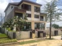 chủ bán biệt thự tứ lập đang xây jamona resort thủ đức 2125m2 85 tỷ hướng đn lh 0913656738