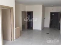 cho thuê căn hộ có nội thất cơ bản cho thuê 11 trtháng lh 0918102161