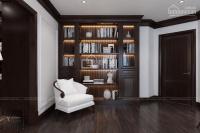 bán căn hộ d2 giảng võ 122m2 căn góc 03 phòng ngủ nhà sửa đẹp view trực diện hồ