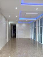 chính chủ cần cho thuê nhà 3 tầng tại 31 hàm nghi thành phố hà tĩnh