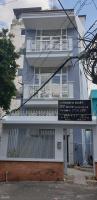 bán nhà 2 mặt tiền p4 quận phú nhuận tphcm