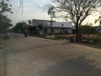 đường dl16 thông cổng khu đt mỹ phước 3 vị trí đắc địa để đầu tư kinh doanh 0977916556