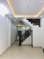 mở bán 3 căn xây mới 30m2 x 5 tầng tổ 1 thạch bàn giá chỉ 235 tỷ lh 0988211190