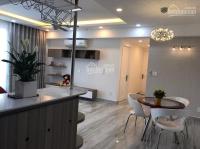 cần cho thuê gấp green valley 2 3pn nhà mới đẹp giá tốt nhất thị trường lh 0931 777 200