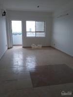 cho thuê chung cư tân mỹ ngay trung tâm quận 7 giá rẻ nhà trống 4trth nội thất cb 5tr