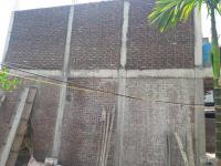xây mới xóm 1 đông dư thượng cạnh cầu thanh trì giáp long biên hoàn thiện 1388 tỷ xây thô 1258 tỷ