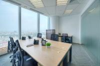 văn phòng trọn gói cho thuê tại the landmark 81 q bình thạnh đa dạng diện tích lh 090 1234 349