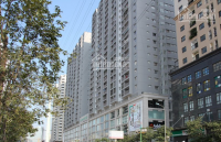 tòa nhà c37 bộ công an tố hữu quận nam từ liêm diện tích thuê từ 150m2 250m2 500m2