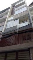 nhà mt 3a nhất chi mai đối diện etown 1t4l 5x20m nhà mới rộng đẹp an ninh