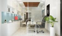 tin hot có thật chỉ 200tr sở hữu văn phòng office hạng sang millennium q4 ngay trung tâm sài gòn