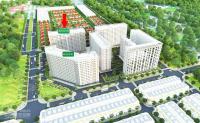 Căn hộ Green Town Bình Tân giá rẻ Block B3, B4 sắp bàn giao, dt 49 - 72 - 90m22PN, LH 0934022839