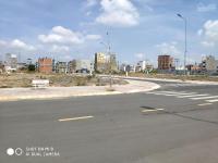 đất nền kđt vạn phúc city thủ đức gần chợ trường học giá chỉ 2 tỷ100m2 shr lh 0902236311 cường