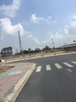 Mua đất trung tâm Thuận An chỉ với 700tr, sổ riêng, trả góp 0 lãi suất LH: 0966796878
