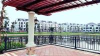 cần bán nhà phố lakeview quận 2 giá rẻ nhất dự án thương lượng lh 0911738990
