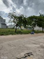 bán đất ở khu vực bến cát bình dương đất thổ cư sổ hồng nơi lý tưởng để đầu tư lh 0974815082