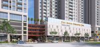chỉ với 21 tỷ đã sở hữu căn 3pn 96m2 dự án trung tâm quận hà đông lh 0962 568 549 để xem căn hộ