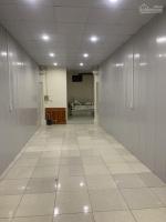 chính chủ cho thuê kho hoặc cửa hàng online nhà ở 0988277393 0906005117